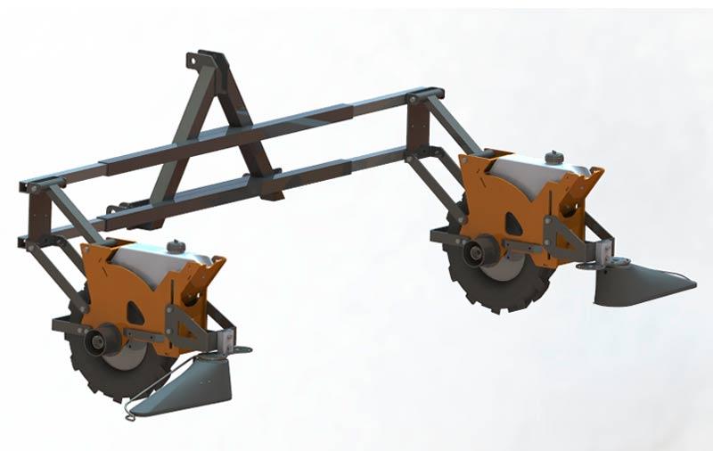 drive-flexomant-2module