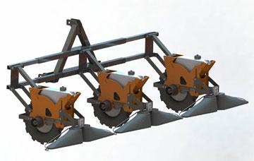 drive-flexomant-3module